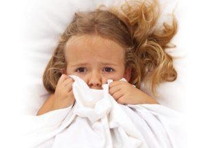 Parazitii la copii – cele mai importante simptome