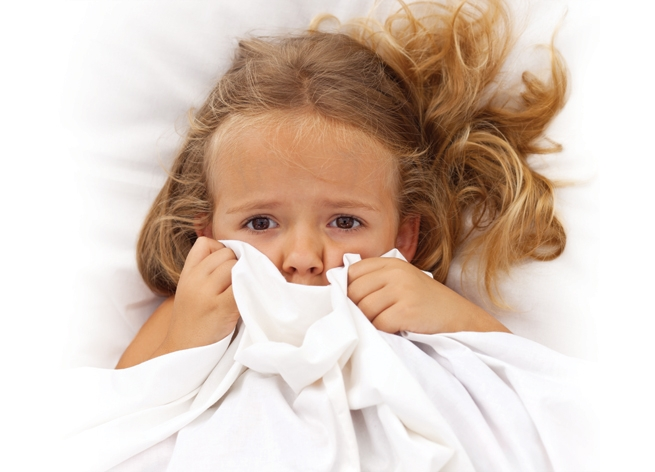 Simptome helmintice + la copii
