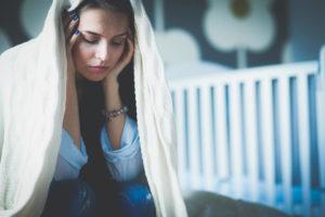 Cum invingi depresia! Sfaturi care te readuc la viata!