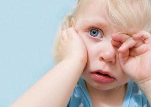 Durerea de ureche la copii: cand e o urgenta?