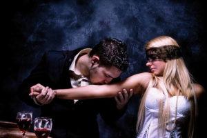 Read more about the article Striptease? Fa-i pe plac iubitului tau!