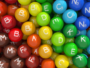 Vitaminele in pastile – sunt benefice sau dauneaza?
