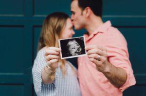 18 sfaturi de urmat pana si in timpul sarcinii