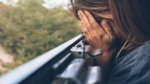 Avortul spontan – cauze, risc si prevenire