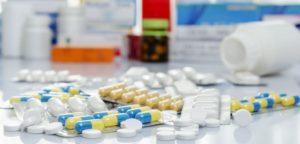 Analoguri ieftine pentru medicamente scumpe