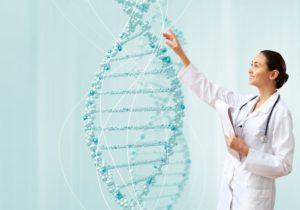 Ce sunt celulele stem si unde le gasim?