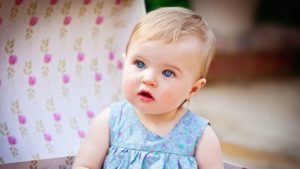 Top 20 nume latine pentru copii
