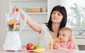 Read more about the article Cum intaresti sistemul imunitar al copilului?