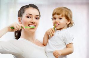 Totul despre cariile dentare ale copilului