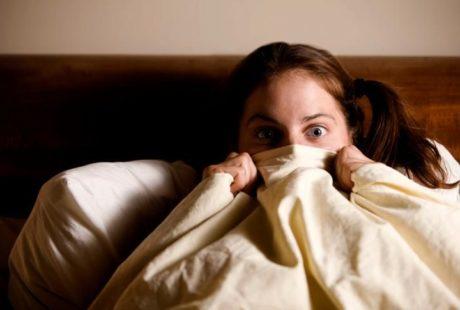 atacuri de panica simptome