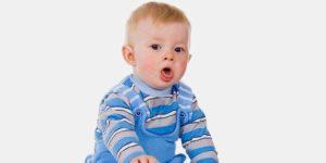 Tusea la copii: lista cu cele mai eficiente metode de vindecare