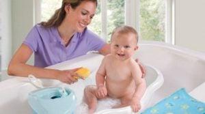Read more about the article 9 Sfaturi de la pediatru: Cum sa-i faci corect baita unui baietel?