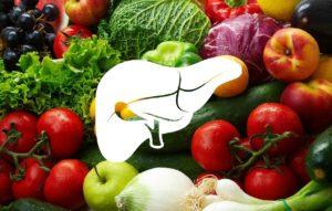 15 Alimente cu efect regenerator pentru ficat