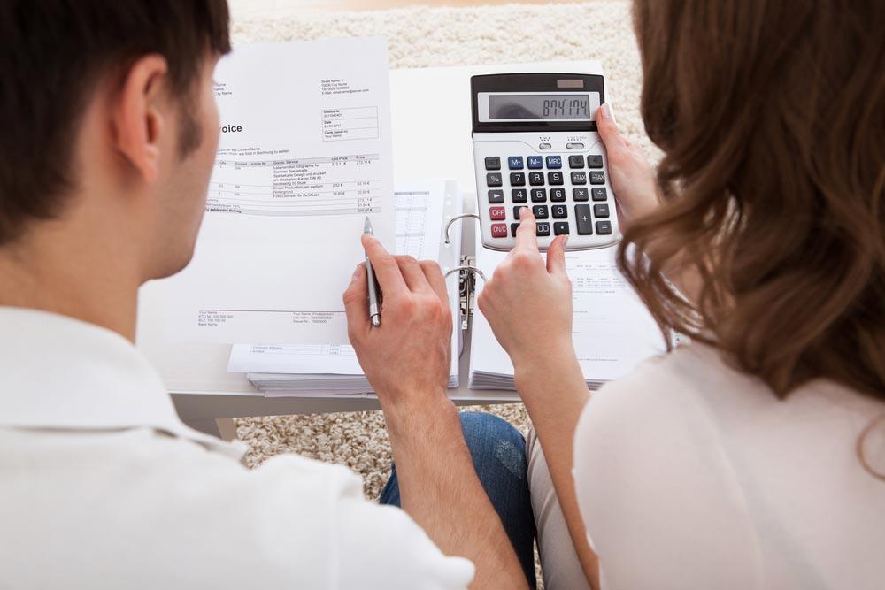 planificare finante