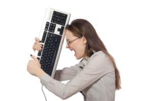 Read more about the article Cum sa scapi de stres cand totul te enerveaza