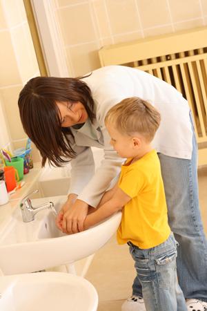 simptome helmintice în tratamentul copiilor)