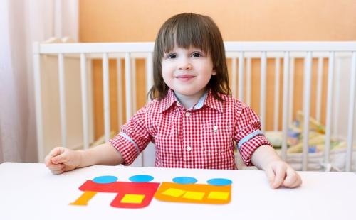 ce trebuie sa faca un copil de 4 ani