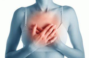Remedii naturiste pentru arsurile de stomac