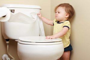 Read more about the article Copilul urineaza des. Patologii si cauzele acestora