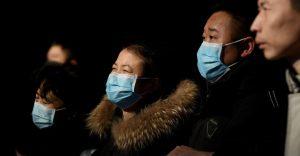 Read more about the article 7 Mituri despre Coronavirus