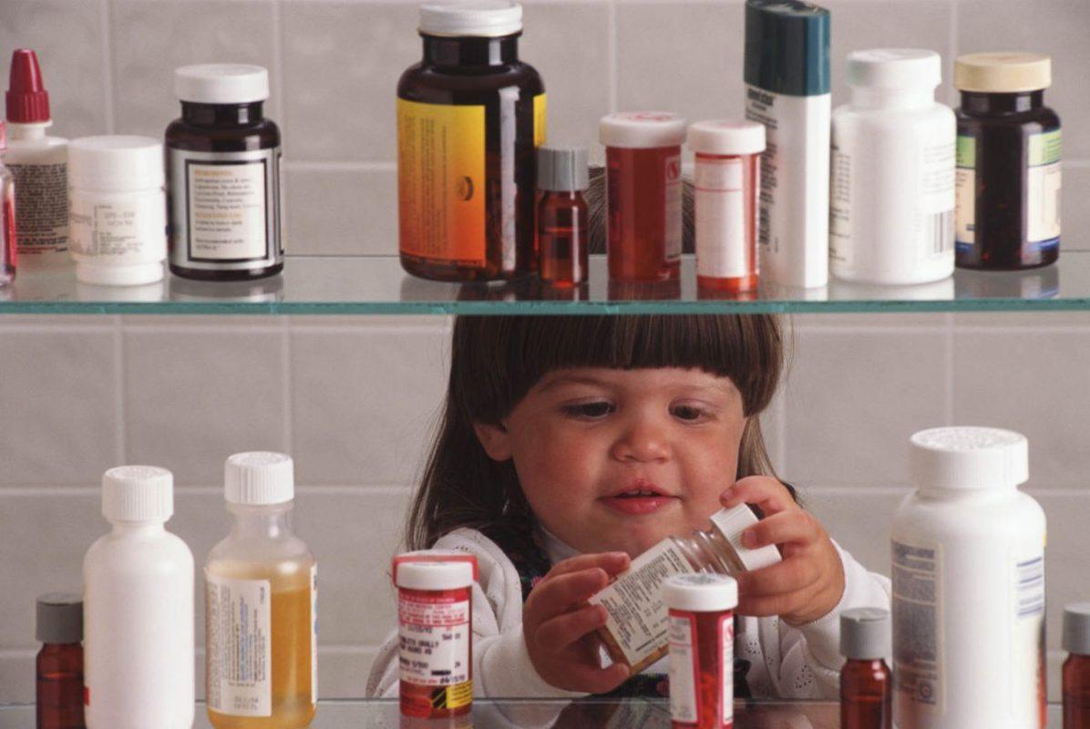 medicametele nootropice