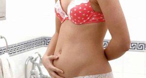 4 infectii periculoase pentru sarcina si bebelus