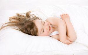 Read more about the article Somnul de zi la copii – pana la ce varsta trebuie sa fie prezent