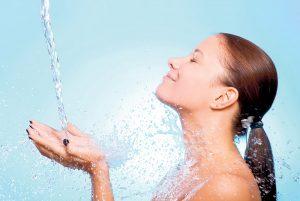 Read more about the article Cauzele transpiratiei dupa nastere si metode de prevenire