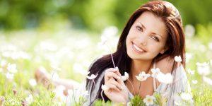 20 de obiceiuri daunatoare frumusetii si sanatatii