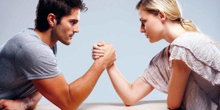 relatie abuziva