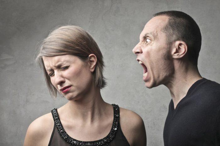 relatie abuziva verbala