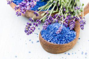 Plantele care ajuta la relaxarea musculara