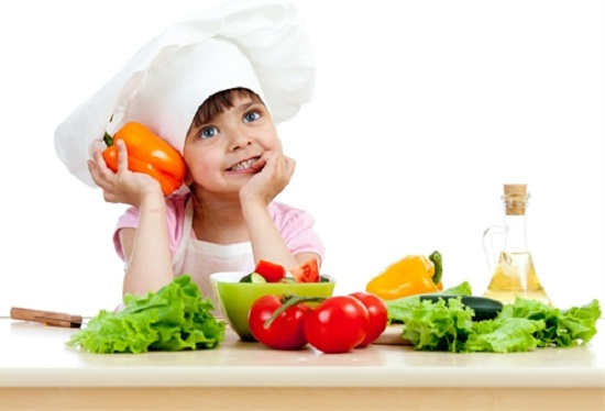 alimente sanatoase