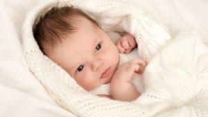 Macrosomie fetala