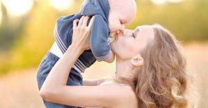 Sfaturi despre parenting: Incurajare sau lauda?