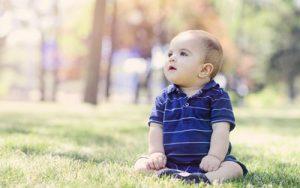 Read more about the article Ce faci cand copilul spune NU la orice