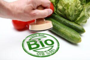 ECO, BIO si Organic: ce inseamna defapt?