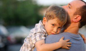 Oxiuri la copii – ce complicatii aduc?