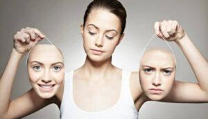 Minimizarea emotiilor negative: Adesea ele sunt doar un obicei
