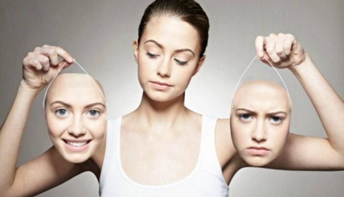 minimizarea emotiilor negative