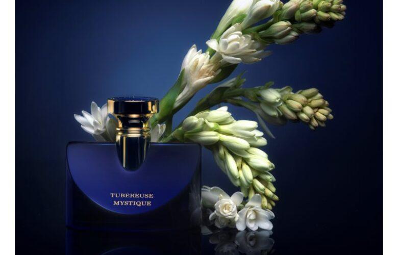 parfum de lux