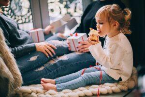 85 idei de cadouri pentru ziua de nastere a copilului