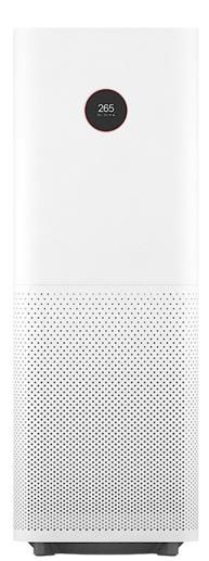 purificator de aer Mi Air Purifier Pro