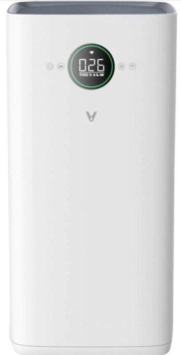 Viomi Smart Air Purifier Pro VXKJ03