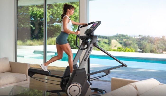 aparate fitness pentru slabit