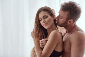 5 greseli din viata intima care iti pot strica relatia