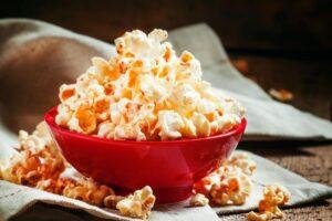 15 alimente care nu ingrasa – le poti consuma oricand