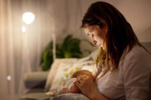 Trusa medicala a bebelusului – lista cu produse esentiale
