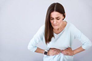 Cel mai bun tratament pentru helicobacter pylori