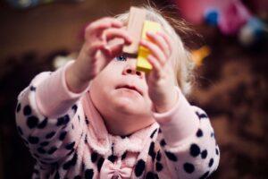 Expertul explica ce se intampla in mintea copilului mic